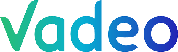 Vadeo - Homepage erstellen lassen Hamburg