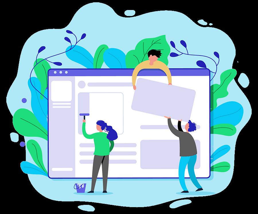 Wordpress Plugins für Ihre Webseite