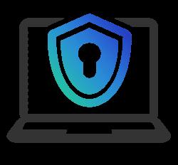 DSGVO-konforme Website