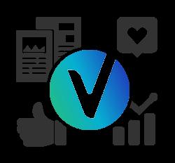 Full-Service-Agentur für Webdesign, Social Media und Print